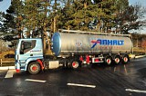 Anhalt is on its way with light-weigth tankers, efficient and environmentally friendly